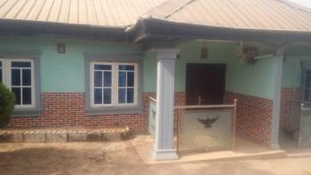 Comfortable Two Bedroom, Asokoro Extension, Asokoro District, Abuja, Semi-detached Duplex for Rent