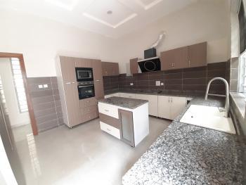 5 Bedroom Detached House, Lekki County Estate, Ikota, Lekki Expressway, Lekki, Lagos, Detached Duplex for Sale