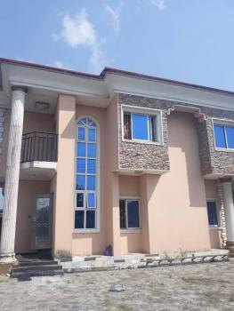 Shared Apartment, Mobil Road Ajah, Ilaje, Ajah, Lagos, Self Contained (single Rooms) for Rent