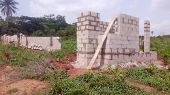 Vatican Garden Estate, Centenary City Enugu, Independence Layout, Enugu, Enugu, Residential Land for Sale