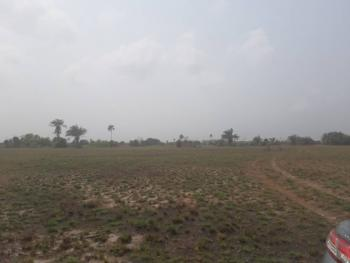 Land, Cielo City Estate, Igbogun, Folu Ise, Ibeju Lekki, Lagos, Residential Land for Sale