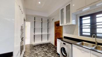 4bed Room Duplex, Ikate Elegushi, Lekki, Lagos, Semi-detached Duplex for Rent