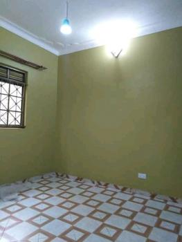 Lovely Miniflat, Orisunbare Idimu By Shasha, Orisunbare, Alimosho, Lagos, Mini Flat for Rent