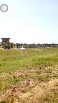 Land with C of O Facing The Express, Facing Free Trade Zone Road After Dangote Refinery, Osoroko, Ibeju Lekki, Lagos, Residential Land for Sale