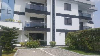 a Luxury 2 Bedroom Serviced Apartment for Lease, Old Ikoyi, Ikoyi, Lagos, Flat for Rent