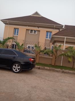 2 Bedroom Flat, F O 1, Kubwa, Abuja, Mini Flat for Rent