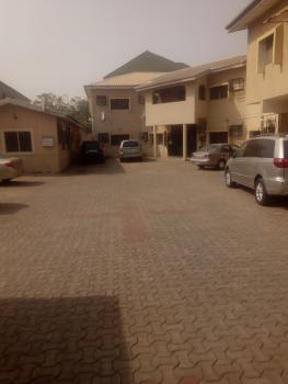 Affordable 3 Bedroom Flat, Near Abc Transport, Utako, Abuja, Flat for Rent