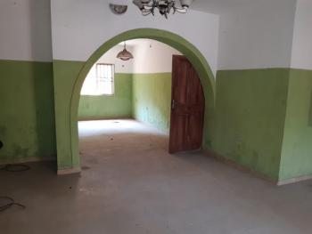 Self-contained Flats, Southern View Estate, Near Chevron, Lekki, Igbo Efon, Lekki, Lagos, Self Contained (single Rooms) for Rent