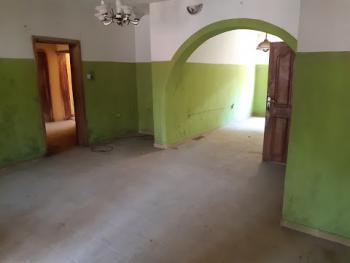 Serviced Mini Flat Now Available, Southern View Estate, Lekki, Igbo Efon, Lekki, Lagos, Mini Flat for Rent