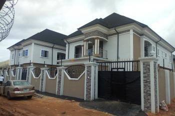 Executively Built 3 Bedrooms Flat., Ugbor, Gra., Benin, Oredo, Edo, Mini Flat for Rent