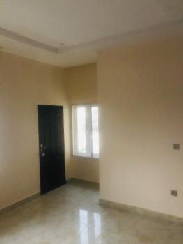 Exquisite New 4 Bedroom Terraced Duplex with a Room Boy's Quarter, Guzape District, Abuja, Terraced Duplex for Rent