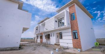 Westwood Nooks, Ajah, Lagos, Block of Flats for Sale