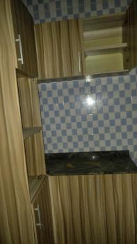 3 Bedrooms Flat, Marshy Hill Estate, Ado, Ajah, Lagos, Flat for Rent