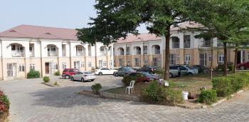 12 Units of 2 Bedroom Duplexes with Bq, Off 1st Avenue, Gwarinpa, Abuja, Terraced Duplex for Sale