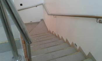 Newly Built, Gra, Magodo, Lagos, Detached Duplex for Sale