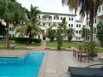 3 Bedroom Luxury Apartments with Bq, Off Glover Road,lkoyi, Old Ikoyi, Ikoyi, Lagos, Flat for Rent