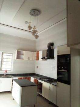 Brand New 5 Bedroom Duplex, Ikota, Lekki, Lagos, Detached Duplex for Sale