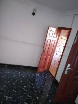 Self Contained, Lekki Conservation Road, By Second Toll Gate, Lekki Phase 2, Lekki, Lagos, Self Contained (single Rooms) for Rent