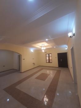 a Brand New Standard 3bedrm Wth Perfect Finishing, Salem Back of Elevation Church, Ilasan, Lekki, Lagos, Flat for Rent