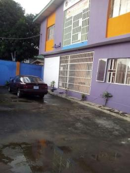 Well Maintained 7 Bedroom Duplex on a Plot, Egbeda, Alimosho, Lagos, Detached Duplex for Sale