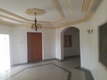 Luxury 3 Bedroom Flat, Durumi, Abuja, Flat for Rent