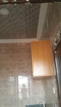 Newly Build 1 Bedroom in Serene Location, Berger Ojodu, Ojodu, Lagos, Mini Flat for Rent