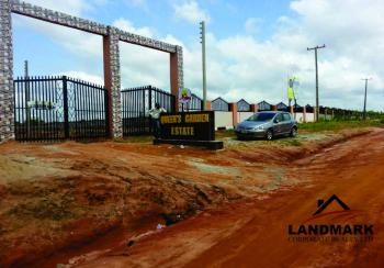 Land, Queens Garden Estate. Kuje, Kuje, Abuja, Residential Land for Sale