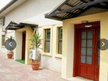 40 Rooms Hotel, Awolowo Road, Allen, Ikeja, Lagos, Hotel / Guest House for Sale