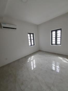 4bedroom Terrace House, Off Palace Road, Oniru, Victoria Island (vi), Lagos, Terraced Duplex for Sale