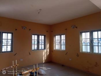 a Very Cute Ensuites 3bd @ Sholuyi, Gbagada, Lagos., Gbagada, Soluyi, Gbagada, Lagos, Flat for Rent