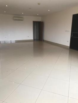 Luxury 3 Bedroom Flat with Bq, Vita Towers in Kofo Abayomi, Victoria Island (vi), Lagos, Flat for Rent