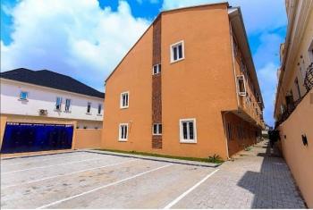 3 Bedroom Maisonette, Idado, Lekki, Lagos, Terraced Bungalow for Sale