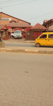 3600sq Ft Warehouse for Long Lease, Amule Bus Stop Ayobo Ipaja, Ipaja, Lagos, Warehouse for Rent