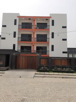 Luxury 2 Bedroom Ensuite Flat, Ikate Elegushi, Lekki, Lagos, Mini Flat for Sale