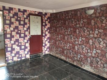Amazing Self-contained, 6 Joven Capel, Kado, Abuja, Flat for Rent