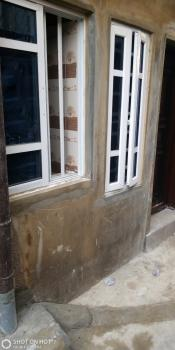 Self Contained, Cole Street Bustop, Lawanson, Surulere, Lagos, Self Contained (single Rooms) for Rent
