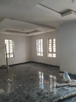 Newly Built 2 Bedroom, Parklane Road, Iponri, Surulere, Lagos, Flat for Rent