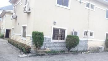 Lovely 2 Bedroom Terraced Duplex, Lekki Phase 1, Lekki, Lagos, Terraced Duplex for Sale