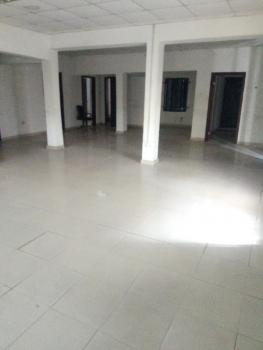 Fully Serviced Office Space in a Good Location, Off Ozumba Mbadiwe, Victoria Island Extension, Victoria Island (vi), Lagos, Office Space for Rent