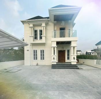 Beautiful New Property, Lekki County, Lekki Expressway, Lekki, Lagos, Detached Duplex for Sale