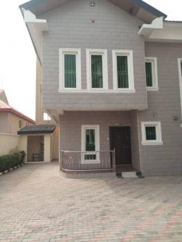 3 Bedroom Duplex with 2 Living Rooms + Bq for Office Use, Oniru, Victoria Island (vi), Lagos, Office Space for Rent
