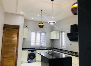 Superb Deluxe Home, Megamound Estate By Lekki County, Vgc, Lekki, Lagos, Detached Duplex for Sale
