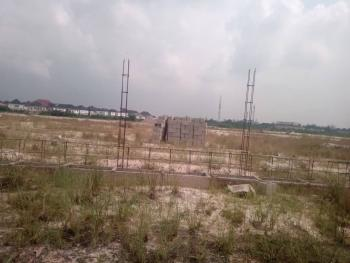 10 Plots Onland Available, Orchid Hotel Road After Second Toll Gate, Lekki Phase 2, Lekki, Lagos, Mixed-use Land for Sale