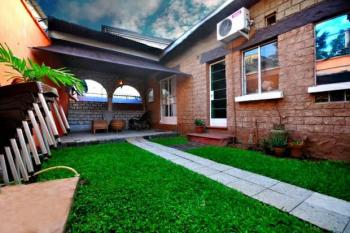 2 Bedrooms Bungalow, Taat Estate Maryland, Maryland, Lagos, Detached Bungalow for Rent
