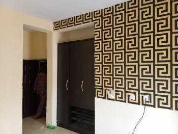 Luxury 3 Bedroom Apartment, in a Gated Estate New Road, Igbo Efon, Lekki, Lagos, Flat for Rent