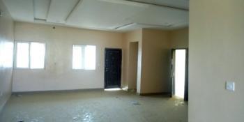 3 Bedroom Flat with Good Finishing, Wuye District Abuja, Wuye, Abuja, Flat for Sale