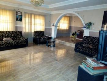 Tastefully Furnished and Fully Detached Bungalow, Arola, Apete, Ajibode, Ibadan, Oyo, Detached Bungalow for Sale