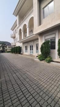3 Bedroom Apartment, Banana Island, Ikoyi, Lagos, Flat for Rent