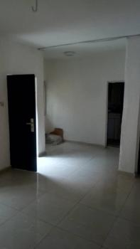 2 Bedroom Flat, Ogusco Busstop Kilo, Aguda, Surulere, Lagos, Flat for Rent