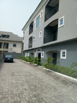 Mini Flat, Brand New, Very Spacious, Close to Road, Ado Roundabout Off Langbasa Road, Ado, Ajah, Lagos, Mini Flat for Rent